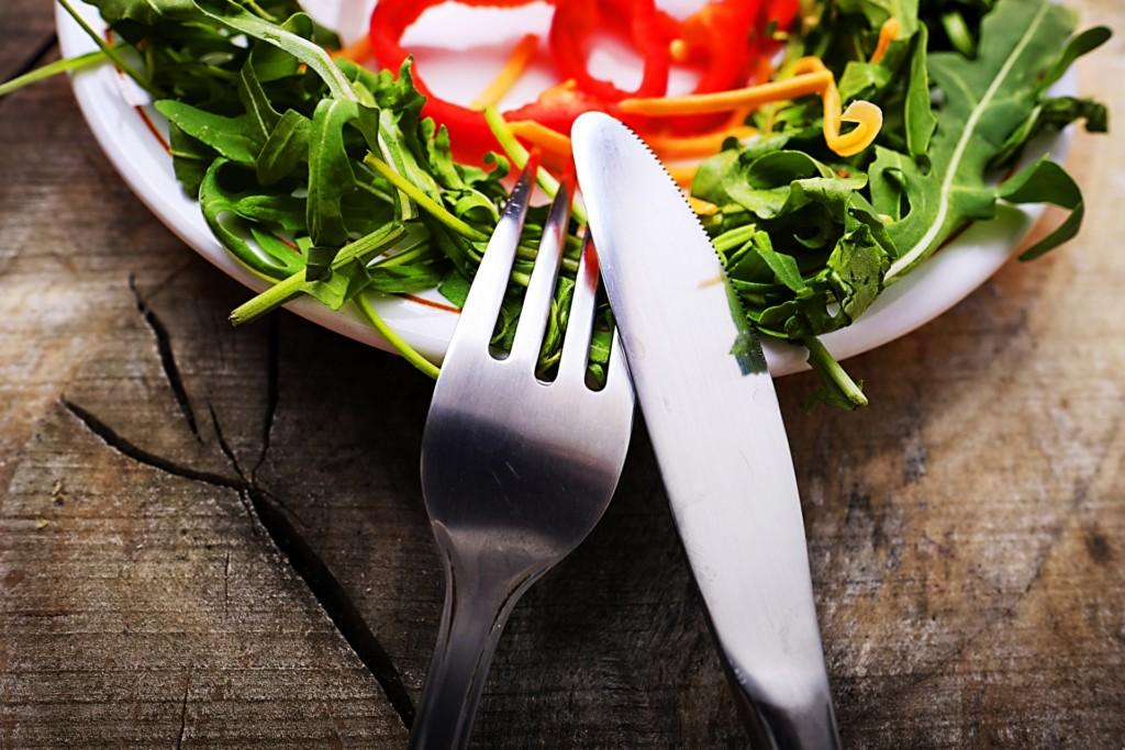ヨガインストラクターの食事法を紹介! 普段の生活で気をつけていることは?