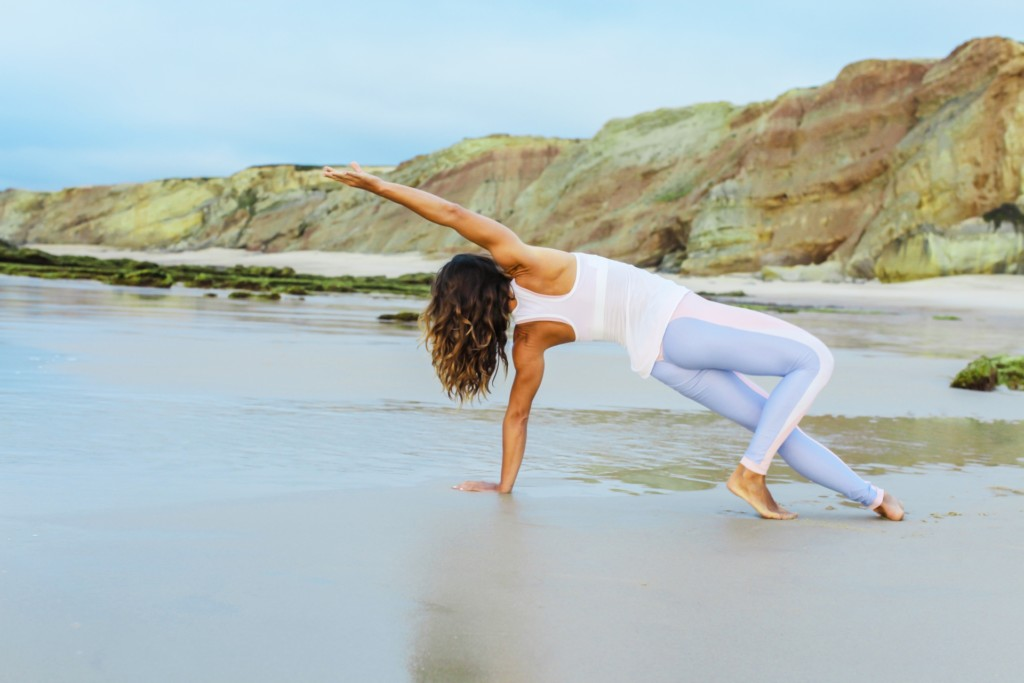 「筋膜リリース」をすれば、全身が緩んで体がラクになる!