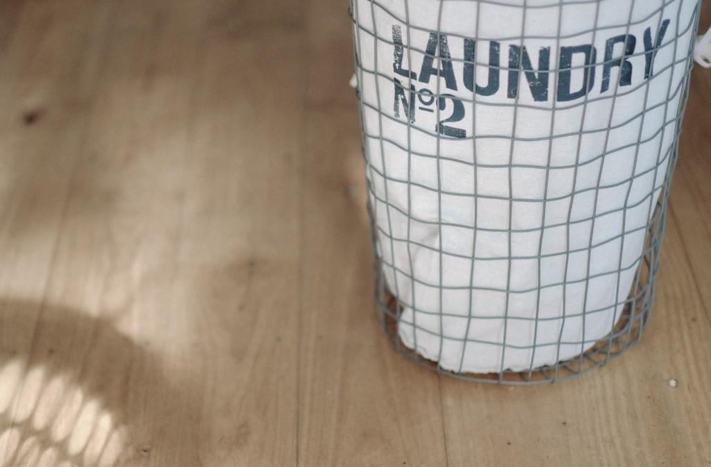 敏感肌におすすめ・肌に優しい&エコな洗濯洗剤ランキング